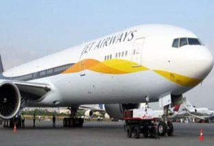 अब हवाई सफर हुआ आसान, पटना से भरिये 967 रुपये में उड़ान