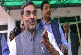 भाजपा की करारी हार के बाद राजनीतिक विशेषज्ञों ने कही एनडीए को लेकर बड़ी बात
