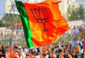 5 राज्यों में मिले हार के बाद बिहार में कुछ इस मूड में दिखी भारतीय जनता पार्टी