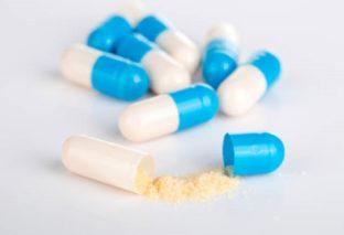सूबे में ड्रग रिएक्शन मामले में जबरदस्त इजाफा, रिपोर्ट में आए खतरनाक आंकड़ें