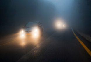 ठंड से बढ़ी राजधानी पटना में बीमारियों की समस्या, शासन की तरफ से कोई इंतजाम नहीं