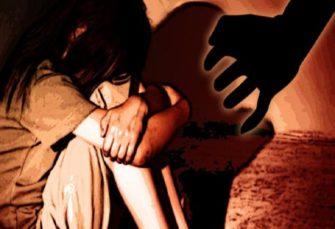 पुलिस की नाकामी की वजह से 14 साल की मासूम का बलात्कार के बाद हत्या