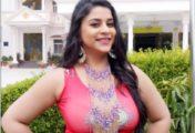भोजपुरी अभिनेत्री अनारा गुप्ता की जल्द बॉलीवुड में होगी एंट्री