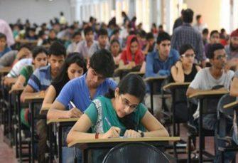 BSEB Board Exam 2019: पहले ही दिन 11 परीक्षार्थी निष्कासित, 4 नकलची पकड़ाए