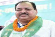 फातमी ने शरद यादव पर लगाया बड़ा आरोप, बिहार में सियासत तेज